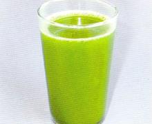 グリーンティー 使用原料:抹茶