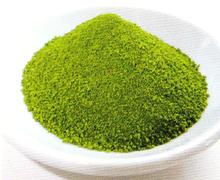 抹茶塩 使用原料:抹茶